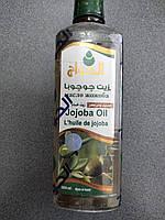 Масло Жожоба 500 мл 500 ml
