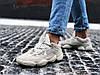 """Кроссовки мужские Adidas Yeezy 500 Boost """"Blush"""" (Размеры:41,43,44,45), фото 2"""