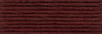Мулине DMC 3857, арт.117