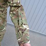 Форма НАТО MULTICAM MTP мультикам оригінал, фото 3