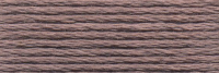Мулине DMC 3861, арт.117