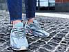 """Кроссовки женские Adidas Yeezy 700 Boost """"Inertia"""" (Размеры:37,38,39,40), фото 7"""