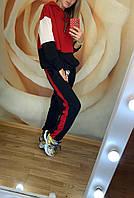 """Женский спортивный костюм """"Zara"""" (реплика). Много расцветок, фото 1"""