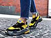 Кроссовки женские Balenciaga Triple S 2.0 (Размеры:41), фото 2