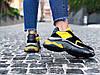 Кроссовки женские Balenciaga Triple S 2.0 (Размеры:41), фото 4