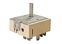 Термостат ( энергорегулятор) 73622, EGO 50.57021.010 для Kogast (Kovinastroj)