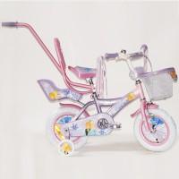 "Велосипед ""PRINCESS-1"" 12д"
