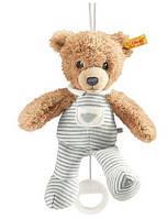Іграшка для немовлят Steiff 23cm