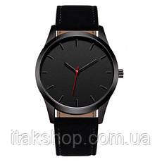 Мужские наручные часы Hemsut Minimal, фото 3