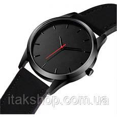 Мужские наручные часы Hemsut Minimal, фото 2