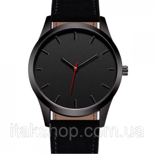 Мужские наручные часы Hemsut Minimal