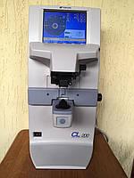 Диоптриметр Topcon CL-200, фото 1