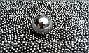 Шарик подшипниковый 6 мм.1000 шт., фото 3