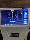 Диоптриметр Disuer LM-300, фото 3