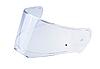 Визор (Стекло) для шлемов LS2 FF390 Breaker прозрачный