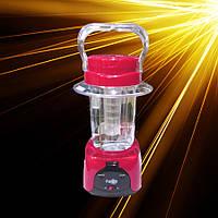 Аккумуляторный светильник Feron TL5 DC