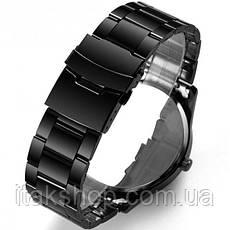 Мужские наручные часы Hemsut Carter, фото 2