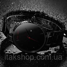 Мужские наручные часы Hemsut Carter, фото 3