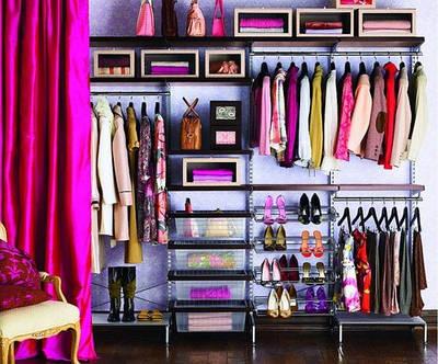 Жіноча стильний одяг