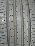 Літні шини 205/55 R16 W Continental Conti Premium Contact 5, фото 2