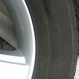 Літні шини 205/55 R16 W Continental Conti Premium Contact 5, фото 4