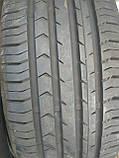 Літні шини 205/55 R16 W Continental Conti Premium Contact 5, фото 5