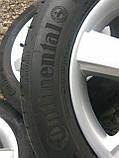 Літні шини 205/55 R16 W Continental Conti Premium Contact 5, фото 9