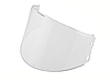 Визор (Стекло) для шлемов LS2 FF393 Convert прозрачный