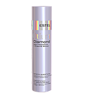 Блеск-шампунь для гладкости и блеска волос OTIUM DIAMOND, фото 1