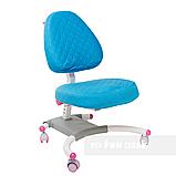 Чехол для кресла Ottimo blue, фото 2