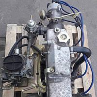 Двигатель Ваз 2108 V - 1300 Заводской первой    комплектности