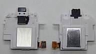 Динамик (Buzzer) Samsung G7102,G7105, G7106 с разъемом гарнитуры (High Copy)