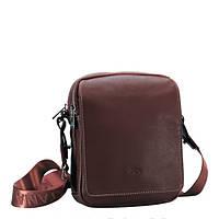 Мужская сумка из натуральной кожи katana 89104