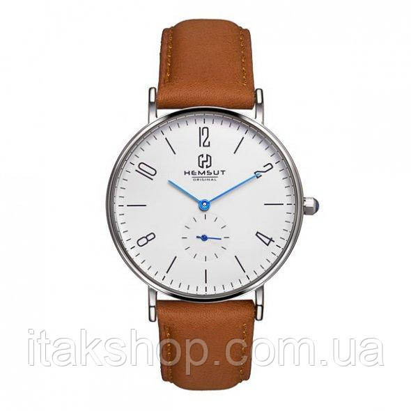 Мужские наручные часы Hemsut West