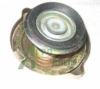 Крышка радиатора ЮМЗ А21.01.270 СБ