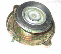 Крышка радиатора ЮМЗ А21.01.270 СБ , фото 1
