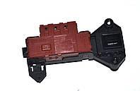 Блокировка люка для стиральной машинки Whirlpool 481228058044, фото 1