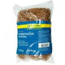 Резинки для денег 1 кг натуральный каучук 100%