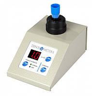 Прилад для визначення каламутності бактеріальної суспензії Densi-La-Meter, фото 1
