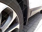 Брызговики Nissan Qashqai 2007-2013, фото 3