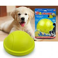 Скользящая игрушка для собак k9 cruiser, фото 1