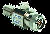 Обмежувач перенапруг ПЗІП SALTEK HX-230 N50 F/M