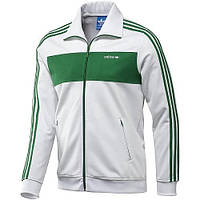 Олимпийка Adidas Originals Adi Beckenbauer, ОРИГИНАЛ, новая