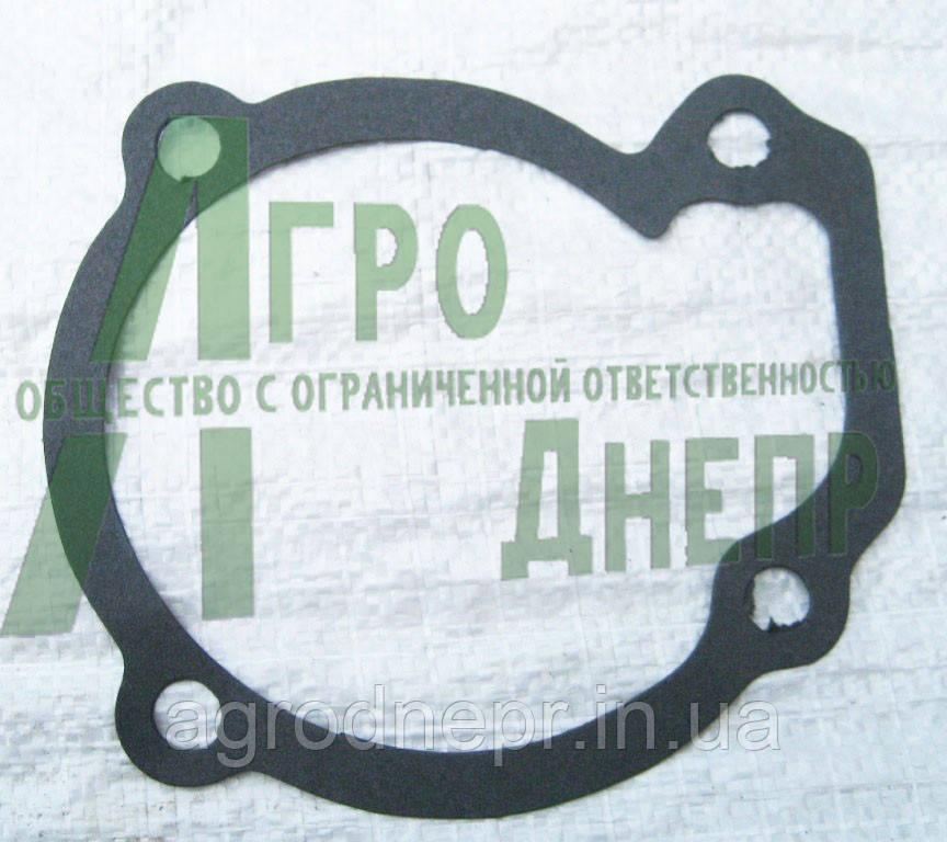 Прокладка насоса водяного ЮМЗ Д11-065
