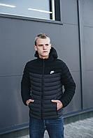 Спортивная мужская куртка Nike 779010