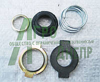 Фибровое уплотнение Д11-С12 Р/К