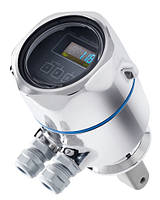 Smartec CLD18 Компактный анализатор проводимости