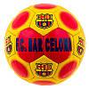 Мяч футбольный клубный BARSELONA №5