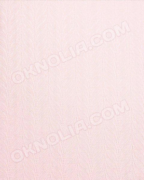 Вертикальные жалюзи 127мм, Астория (Рейс, Магнолия) 2005 розовый