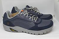 Ботинки Hi-tec  V-LITE WALK-LITE WALLEN